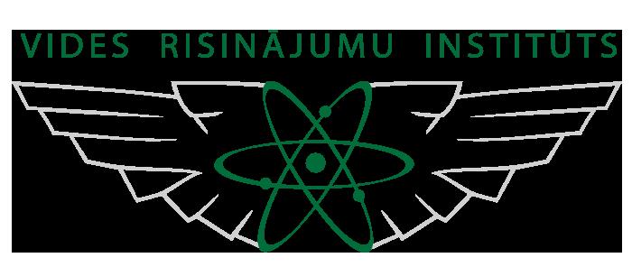 Vides Risinājumu Institūts [ Institute for Environmental Solutions ]